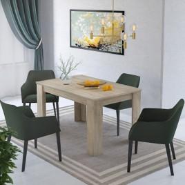 Mesa de Comedor Micael