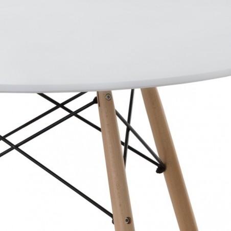 Mesa de Comedor modelo  Islandia