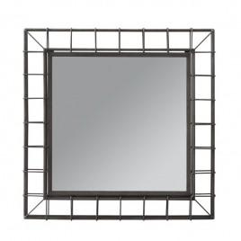 Espejo modelo Berilio