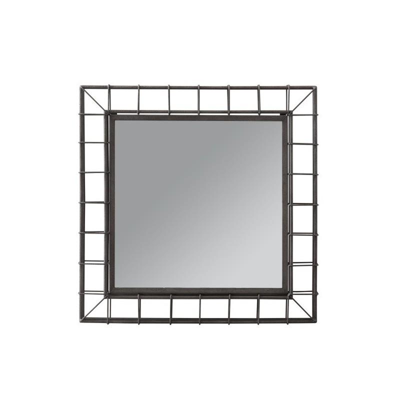 Espejo modelo Berilo