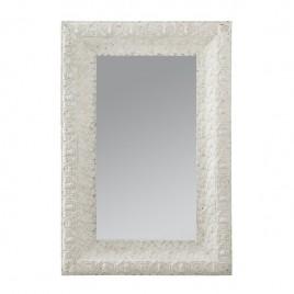 Espejo modelo Mabe