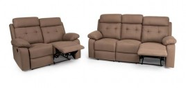 copy of SOFAS NAPOLES