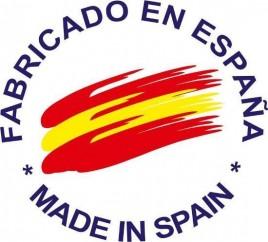 COMPOSICION DE SALON  MODELO VERSALLES 09 EN ROBLE CON LEDS (YA MONTADO Y ENTREGA INMEDIATA)