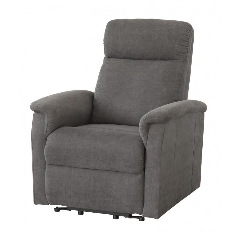 silla de oficina juvenil en carlim