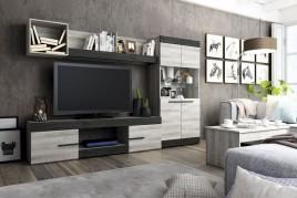 Moderno Mueble de salón...