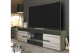 Mueble bajo de TV SIDNEY 180 cm