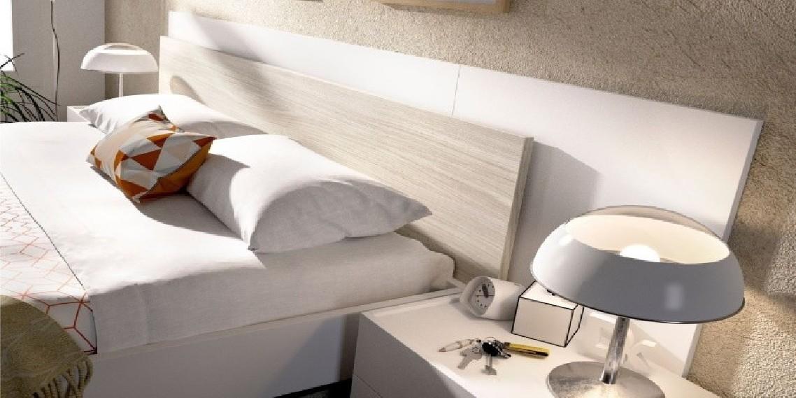 Cabeceros de cama
