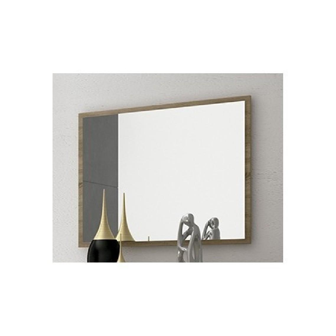 Espejos de dormitorio