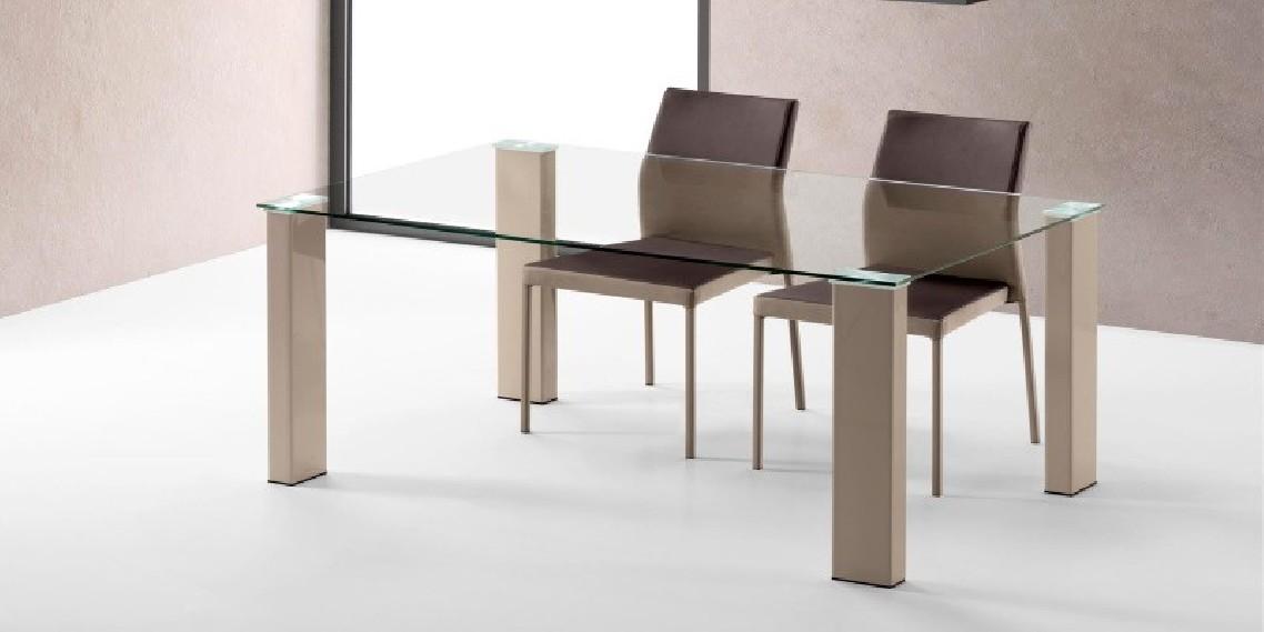 Mesas de salon comedor
