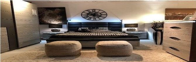 dormitorio barato