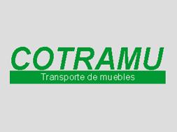 cotramu_agencia_muebles_transporte